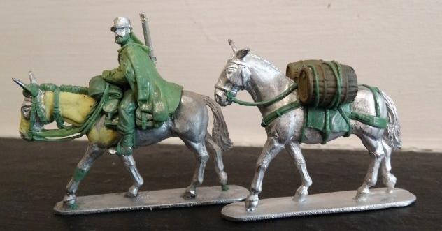 Green-mountedFFL