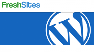 FreshSites is a UK Hosting company who provide lightning fast UK WordPress Hosting. Deliver fantastic serice and great prices.