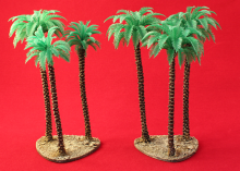 Palm_Trees_EAPT02_1280