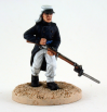 Unfeasibly miniatures, 28mm miniatures, Beau Geste, Exotic Adventures,