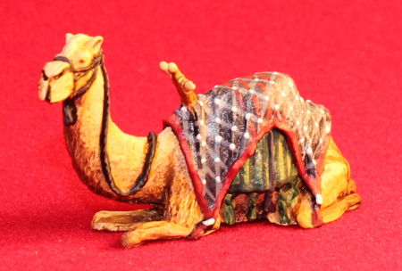 Camel, 28mm miniatures, French Foreign Legion , Unfeasibly Miniatures, Exotic Adventures